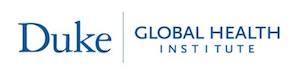 Duke Global Health Institute logo