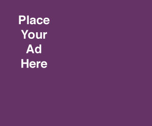 example advertisement box banner